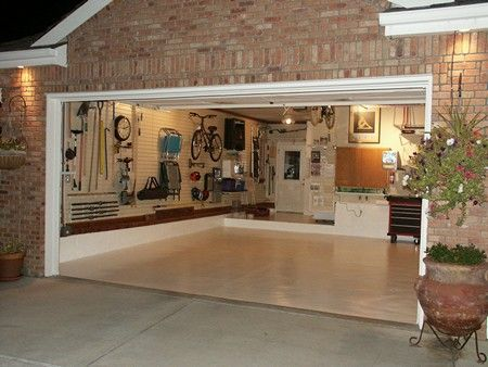 Garage Storage Installers in Westchester County