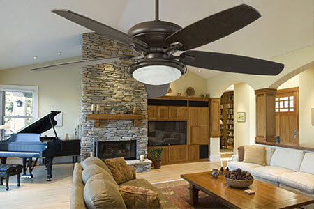 Ceiling Fan Installers in Westchester County