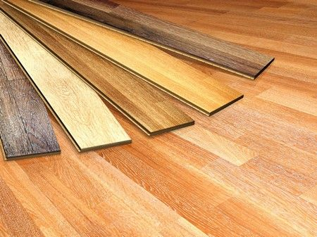 Flooring Installers in Westchester County